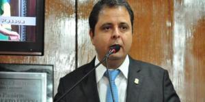 Marmuthe se diz pronto para retorno à CMJP, mas aguarda conversa com Cartaxo