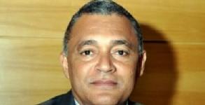 Presidente do Sindifisco recebe ameaça e liga fato à divulgação de codificados