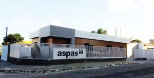 Eleição para nova diretoria da Associação dos Procuradores da PB terá chapa única