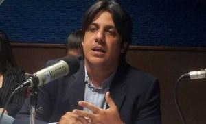 """Terceirização: Luís acusa PT de usar população como """"massa de manobra"""