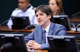 """""""Fazer organização criminosa com recursos da saúde é duro"""", diz Pedro sobre delação de Leandro Nunes"""