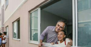 PMJP realiza o sonho da casa própria para mais 192 famílias da Capital