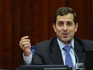 Gervásio diz que Centro Administrativo consolida ALPB na Praça dos Três Poderes