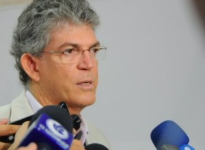 Ricardo inaugura Centro de Atendimento Socioeducativo Rita Gadelha nesta terça