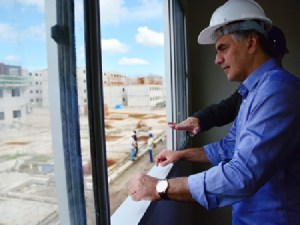 Cartaxo entrega chaves de apartamentos do Vista Alegre X nesta sexta