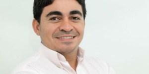 Manobra: Naldo Cell renuncia Presidência da Câmara de Conde para escapar de cassação
