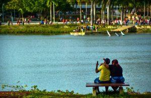 João Pessoa é a capital do nordeste que mais cresceu, diz Firjam