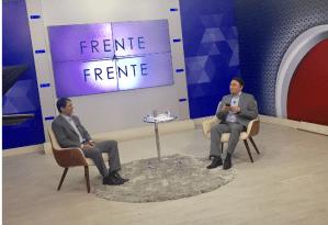 Romero aponta princípios que devem nortear postura dos pré-candidatos