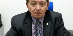 BASTIDORES: Deputado é convidado para assumir Presidência do PPS na Paraíba