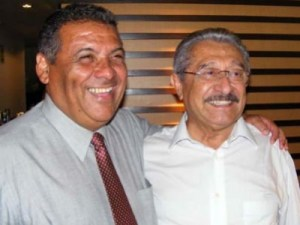 Maranhão articula licença de Lira para suplente assumir vaga no Senado
