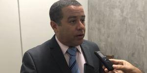 João Almeida diz que juridicamente CMJP terá que anular eleição de Corujinha