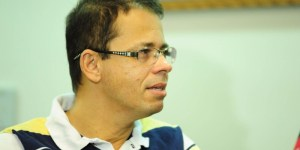 Reforma administrativa: Luiz Antônio vai exonerar auxiliares ligados a Berg Lima