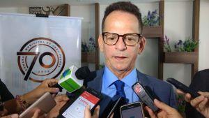 CMJP ainda não tem prazos sobre parecer que pede anulação da eleiçã de Corujinha