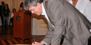 EXCLUSIVO: Blog antecipa banco que vai administrar folha de pagamento do Estado