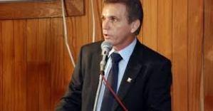 Fraude ou erro: Prefeitura de Pedras de Fogo declara ter pago apenas R$187 para servidores