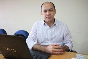 Sindicato aguarda comunicado da Semob sobre implantação de nova tarifa de ônibus em JP