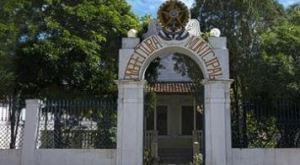 Dia do Servidor: Prefeitura de Santa Rita transfere ponto facultativo para segunda-feira