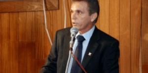 CGU aponta irregularidades no uso de verbas federais pela Prefeitura de Pedras de Fogo