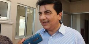 Manoel Jr rebate RC e insinua envolvimento do governador em morte de Bruno Ernesto