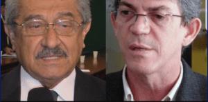 BASTIDORES: Festa de Ricardo evidencia distanciamento com Maranhão