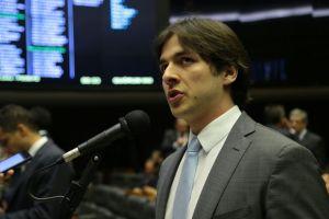 Pedro quer que estupradores cumpram 100% da pena em regime fechado