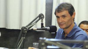 Decreto de Romero corta salário do prefeito, do vice e de gratificações na Prefeitura de CG