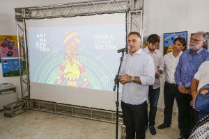 Cartaxo anuncia ocupação cultural do Centro Histórico com programa AnimaCentro