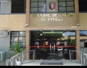 TCE julga irregular licitação milionária de serviço de placas no Detran realizada na gestão de Ricardo Coutinho