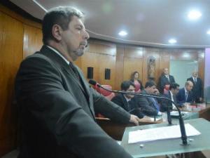 Pressão: Vereadores repercutem declaração de Estela e cobram retratação pública