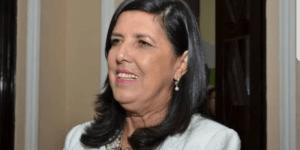 Opinião: A inteligência emocional de Lígia Feliciano aflora os nervos do líder girassol