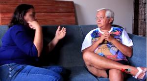 """Veja vídeo: Wellington Farias diz que projeto da Arapuan é barca furada: """"Já afundou"""""""