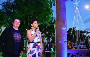 Sétima edição do Chá Solidário reúne centenas de pessoas em torno de causa nobre