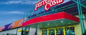 Ferreira Costa vai reapresentar projeto cumprindo recomendações da PMJP