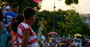Prefeitura intensifica investimentos em cultura e lazer para população de João Pessoa