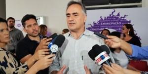 EXCLUSIVO: Cartaxo nomeia adjunta da Infraestrutura para acumular Habitação