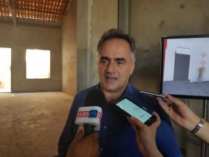 """Cartaxo quer definição do candidato da oposição: """"Querem participar ou ganhar a eleição?"""""""