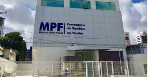 MPF investiga denúncia de irregularidades na compra de livros no Governo da PB