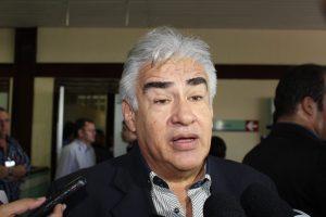 Diretório do MDB de Cajazeiras declara apoio à pré-candidatura de Luciano Cartaxo