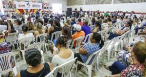 5ª e 6ª RPP realizam Audiência Regional na próxima quinta-feira no Grotão