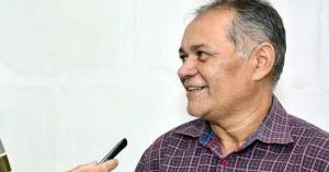 Presidente do PPL desmente Nonato e nega formação de coligação com PPS
