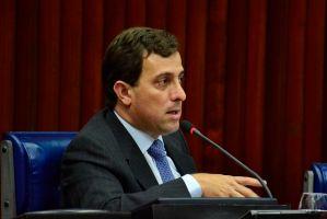 Com presença do governador, ALPB retoma trabalhos nesta quinta-feira em solenidade no Ministério Público