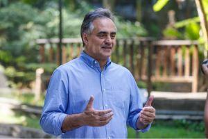 Em carta, Luciano Cartaxo anuncia permanência na Prefeitura de João Pessoa
