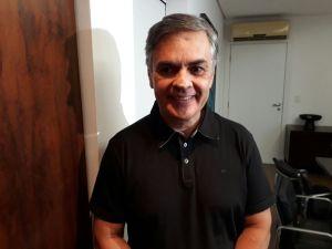 """Cássio vai conversar com Cartaxo e acredita que decisão do prefeito pode ser mudada: """"Ainda há prazo para isso"""""""