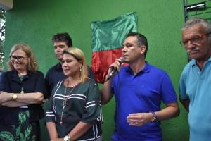 Santa Rita comemora 128 anos com ações sociais, de saúde e de lazer