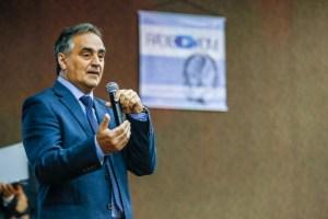 Desenvolvimento Sustentável: Cartaxo vai à Argentina para integrar Fórum Iberoamericano de Prefeitos