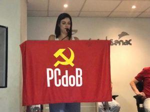 Em nota, PCdoB defende aliança no campo democrática e popular entre Ricardo e Cartaxo