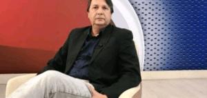 Zennedy lembra apoio do PSDB a RC em 2010 para enfatizar que tucanos perderam o timing