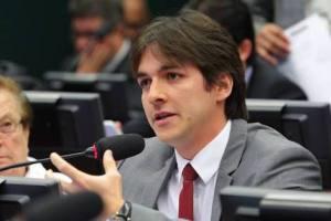 Após apelo de FHC e Tasso Jereissati, Pedro decide permanecer no PSDB