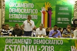 """Em nota, João Azevedo contesta decisão do TRE: """"É meu dever não permitir que a censura se estabeleça na PB"""""""