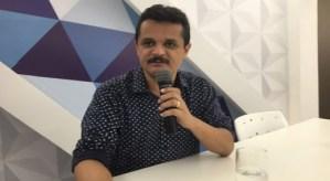 """Hildevânio: """"Representação do PV vai crescer em todas as regiões da Paraíba"""""""